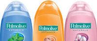 Colgate-Palmolive profitiert von Waschmittel-Verkauf