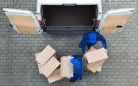 Zalando, Asos y Farfetch a la cabeza de las plataformas de e-commerce transfronterizo europeo