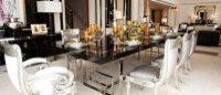 奢侈品建酒店和住宅 想法设法进入你的生活