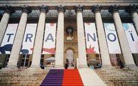 El salón francés Tranoï lanzará su plataforma online el próximo mes de junio