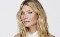 Goop opens a Hamptons pop-up shop for 4th of July weekend