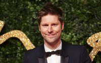 Burberry: Christopher Bailey bleibt dem Trenchcoat treu