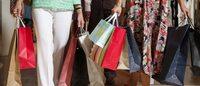 El último dato de ventas de grandes empresas registra el mayor crecimiento del año