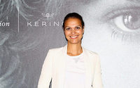 Kering joins forces with UniFrance to ramp up 'Women in Motion' project