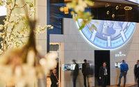 LVMH-Uhrenpräsident Biver: Noch kein definitiver Entscheid für Baselworld 2021