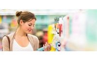 More than half of US women check ingredients on their beauty products