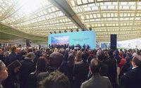 Forum des Halles : les rapports entre Paris et Unibail pointés du doigt