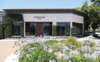 Nordstrom Local opens two new Los Angeles stores