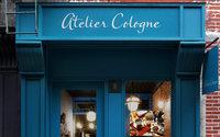 L'Oréal introduce Atelier Cologne en España a través de El Corte Inglés