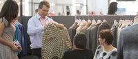 Maroc in Mode et Maroc Sourcing ont attiré 2200 visiteurs