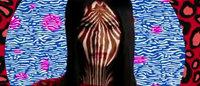 """Kenzo stages hologram fashion show for """"les Journées Particulières"""""""
