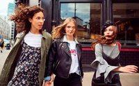 Fashion3 : Liz Simon nommée directrice de l'offre