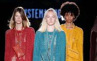La 080 Barcelona Fashion celebrará su próxima edición del 4 al 8 de febrero