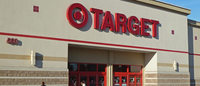 Target to expand further in Canada with nine new stores in 2014
