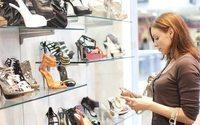 La cifra de negocios de la confección aumenta un 6,4% en noviembre