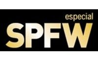 SPFW: balanço 3º dia