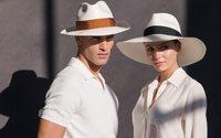Haeres Equita remporte l'enchère pour l'usine italienne Borsalino