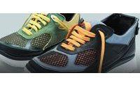 Shooz: o primeiro sapato modular e customizável do mundo