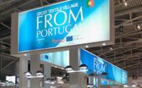 From Portugal com cerca de uma centena de feiras na agenda 2020
