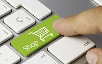 ¡Moody's prevé que las ventas online en Europa crezcan en torno al 12% hasta 2018