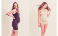 Magic Bodyfashion to launch maternity line Magic Mommy