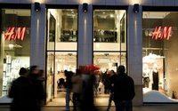H&M chiude il 2016 con un fatturato a +7%, ma gli utili sono in calo