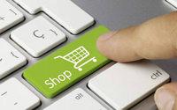 IFH: Online-Umsätze knacken 50-Milliarden-Marke