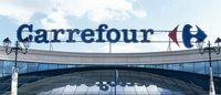 Carrefour boss says 'low cost' retail push a damaging trend