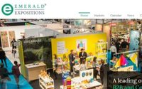 Trade show operator Emerald Expositions mulls $2 billion sale - sources