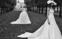 В прошлом году с российского рынка ушло 19 fashion-ритейлеров