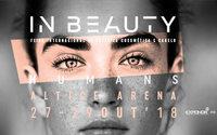 In Beauty regressa para a sexta edição