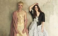 Graduate Fashion Week unveils Talent for Tomorrow campaign