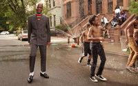 Знаменитый портной из Гарлема Dapper Dan выпустит коллаборацию с Gucci