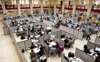 La Seguridad Social gana 59 443 afiliados extranjeros en abril y suma tres meses de ascensos