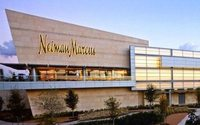 Neiman Marcus posts bigger loss due to asset writedowns