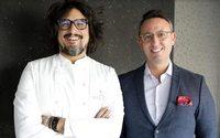 Fielmann prevede nuove aperture in Italia e sceglie Alessandro Borghese come testimonial