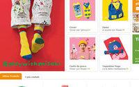 Mapic Italy: Tiger Italia annuncia l'obiettivo dei 100 store entro il 2017