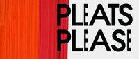 Issey Miyake dedica un libro al 'Pleats Please'