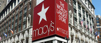 Macy's full-year profit, sales forecasts miss estimates