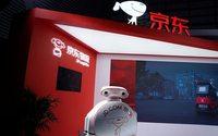 JD.Com's logistics unit taps banks for potential $8-$10 billion IPO