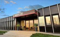Le groupe Eram ouvre un magasin d'usine dans son berceau de Montjean-sur-Loire