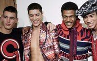 Неделя мужской моды в Лондоне: все внимание – молодым дизайнерам