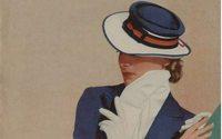 Le Palais Lumière d'Evian revient sur l'histoire de la photographie de mode