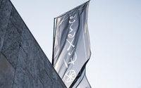 Si avvicina la decima edizione di Esxence, con 218 brand