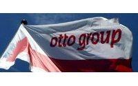 Otto Group Россия нанимает топ-менеджера из DHL