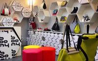 Boomy punta su retail e pop-up store e nel 2020 approderà negli Stati Uniti