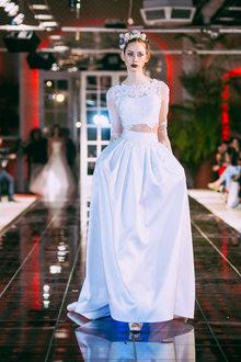 Anna's Bride