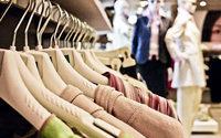 Textile-habillement : le marché français évalué à 41 milliards d'euros, en chute de 2,5 %