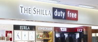 South Korea's Hotel Shilla to buy stake in US duty-free firm
