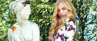 Uomo Collezioni и Billionaire выпускают линию женской одежды